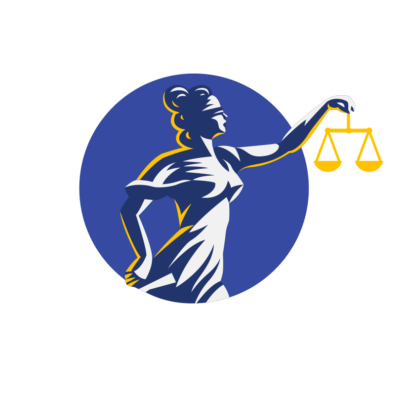 Aida Rojas Law Firm Logo