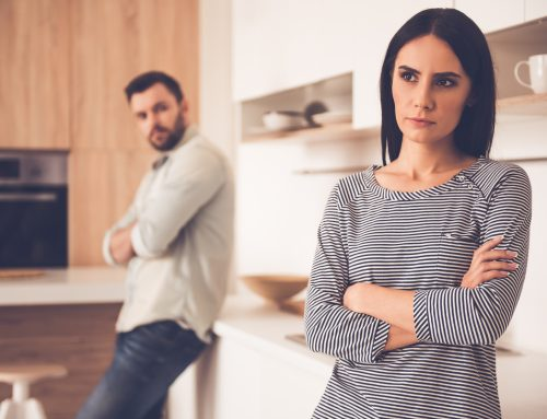 5 Strategies for a Successful Divorce