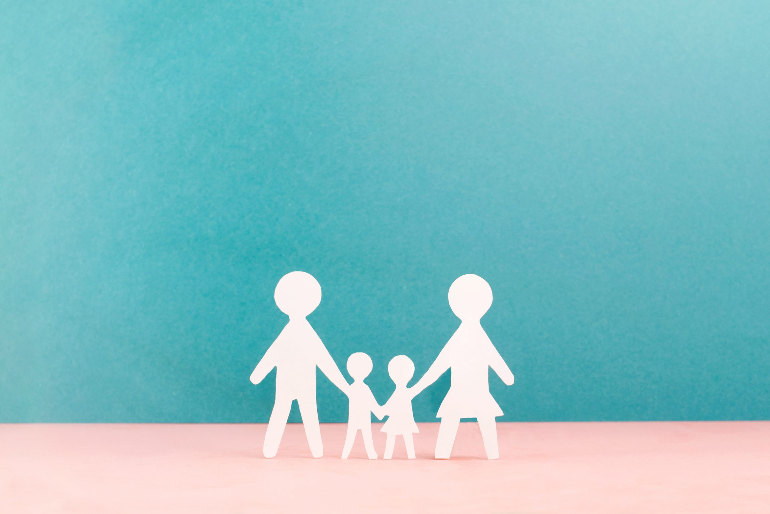 Facts On Adoption
